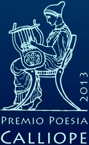 premio+poesia-9x15-calliope-306x497