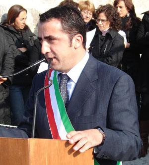ROBERTO CUSANO