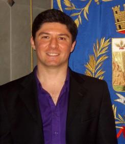 Angelo-Golino-]