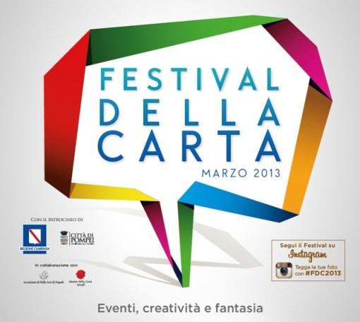 festival carta