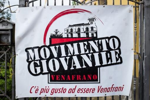 20-04-2013 Presenzano (CE)-0111