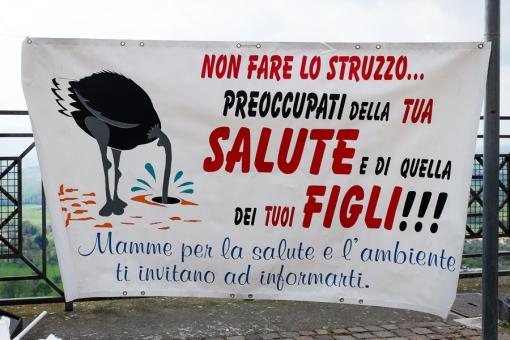 20-04-2013 Presenzano (CE)-0118