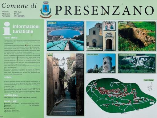 20-04-2013 Presenzano (CE)-0121