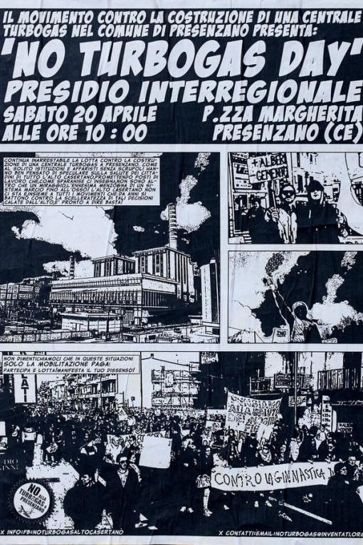 20-04-2013 Presenzano (CE)-0157