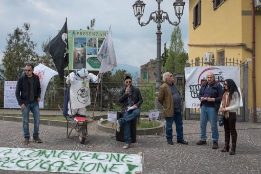 20-04-2013 Presenzano (CE)-0179