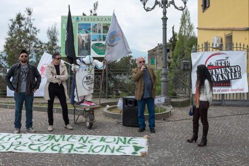 20-04-2013 Presenzano (CE)-0239
