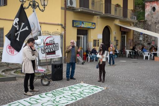 20-04-2013 Presenzano (CE)-0265