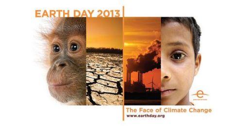 earth_day_2013_giornata_mondiale_della_terra