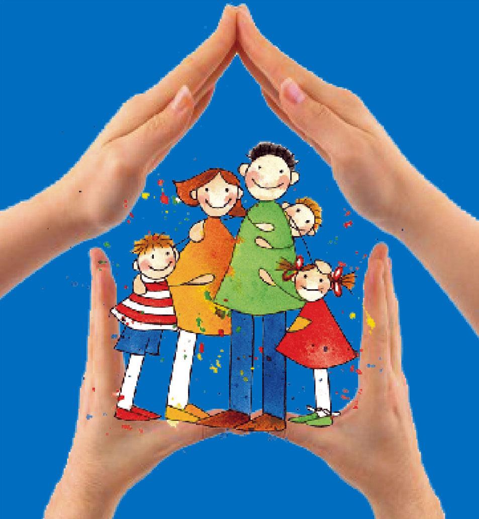 Convegno: famiglia e bene comune, educhiamo insieme nel territorio
