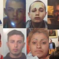 Gli-arrestati-Maddaloni-200x200
