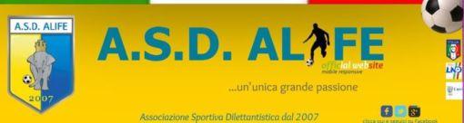 asd-alife