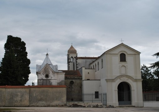 chiesa s maria marciano