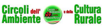 circoli ambiente cultura rurale