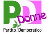 PD Donne