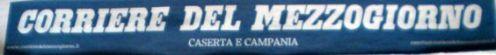 agnese corriere del mezzogiorno4 titolo giornale
