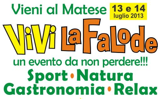 banner3 vivi la falode (Custom)