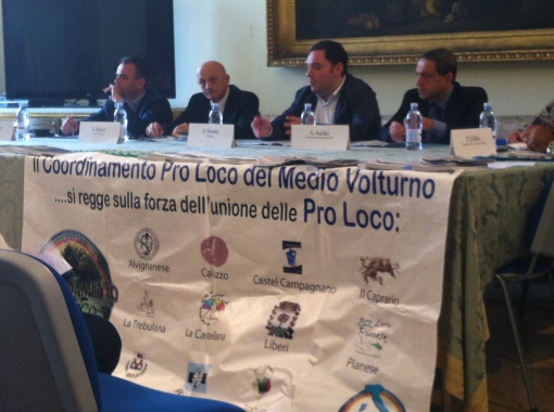 conferenza stampa ept 1