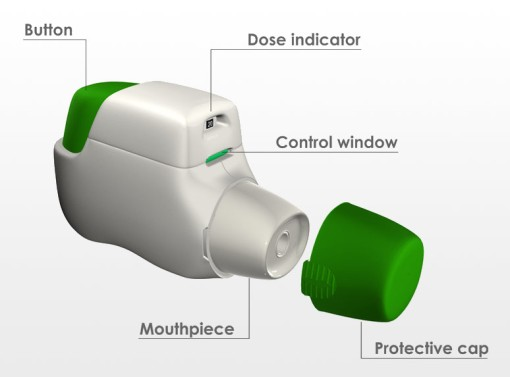 inhalator_02