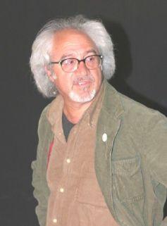 NAPPA Salvatore, regista partenopeo impegnato su temi sociali