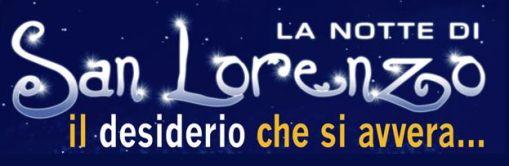 Notte-di-San-Lorenzo
