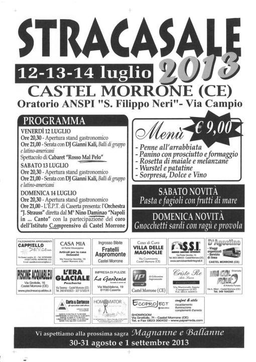 stracasale2 2013