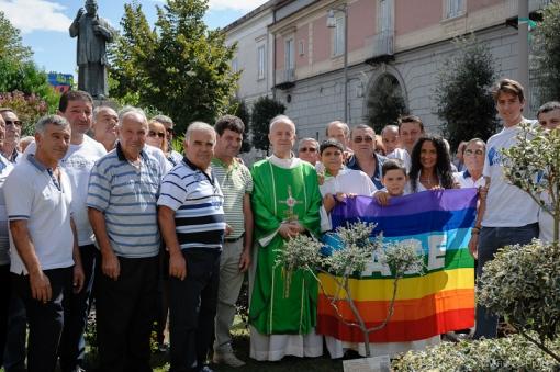 02-09-2012-casapesenna-ce-1658 albero pace giornata creato 2012