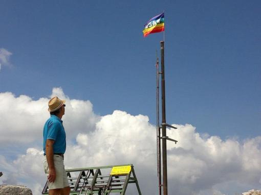 carlo bandiera