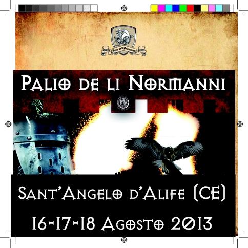 palio 2013-Manifesto (1)