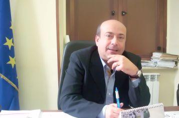Papa-Antonio-sindaco-S.M.La-Fossa4