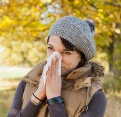 allergie_autunnali[1]