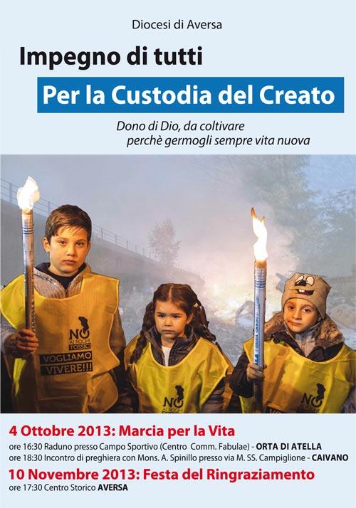 custodia-creato-manifesto-diocesano