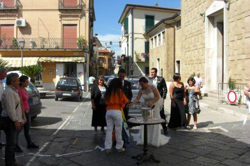 Giovanni matrimonio Alife1
