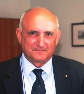 Santoro Michele BAIA LATINA 2009