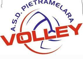 asd pietramelara volley