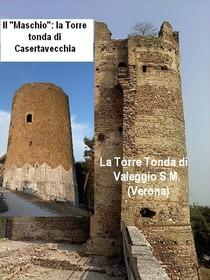 torre caserta vecchia