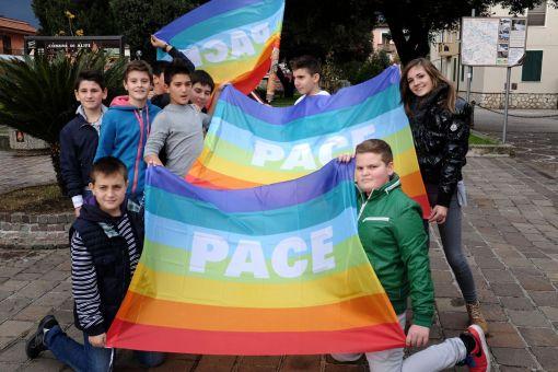 Alife marcia pace2