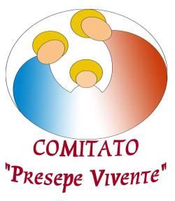 Logo Comitato Presepe Vivente