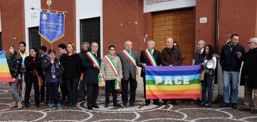 marcia pace alife2