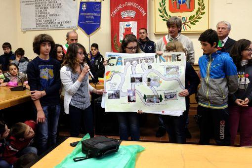 studenti alife 2