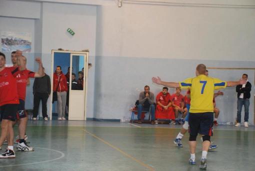 volley (1)