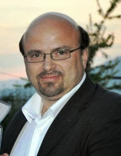 Imperadore Francesco sindaco