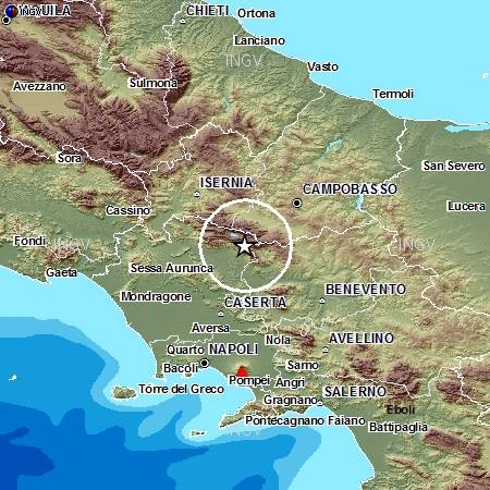 map_loc terremoto