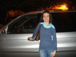Maria Rosaria Littera