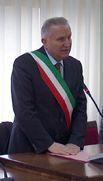 sindaco borrelli faicchio