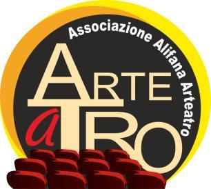 associazione alifana teatro