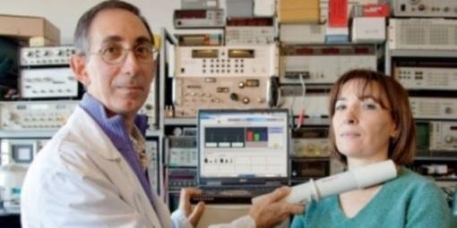 bio scanner-630