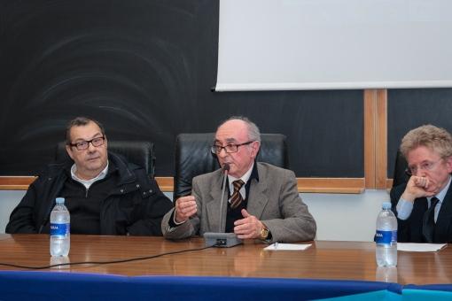 CAserta 03-02-2014-1779