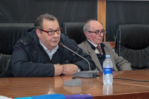 CAserta 03-02-2014-1804