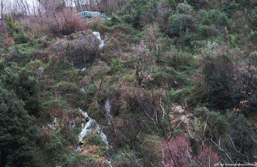 castello cascata depuratore4