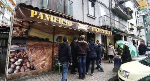 panettiere